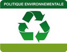 politique-environnementale